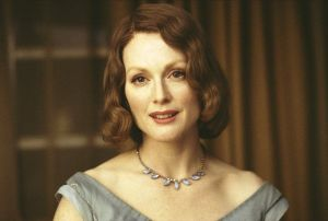 Julianne Moore in 'The Hours'Photo © 2002 Paramount Pictures / Miramax Films